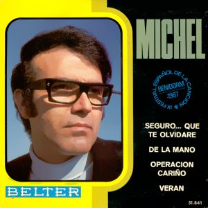 Michel - Belter 51.841