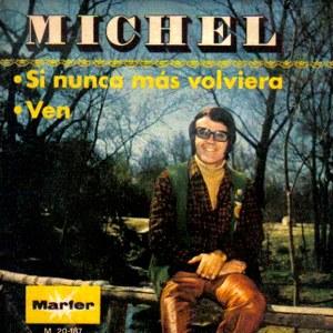 Michel - Marfer M 20.187