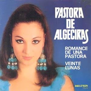 Canciones inolvidables!!! - Página 6 14637