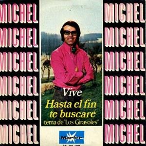 Michel - Marfer M 20.193