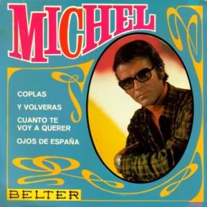 Michel - Belter 51.888